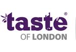 Taste of London Discount Codes & Deals