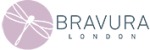 Bravura London Discount Codes & Deals