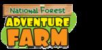 National Forest Adventure Farm Discount Codes & Deals