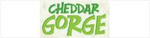 Cheddar Gorge Discount Codes & Deals