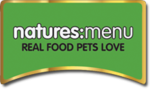 Natures Menu Discount Codes & Deals