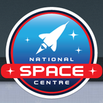 National Space Centres
