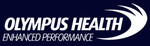 Olympus Health Discount Codes & Deals