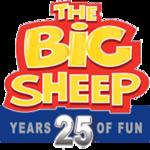 The BIG Sheep Discount Codes & Deals