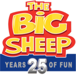 The BIG Sheeps