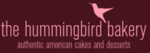 Hummingbird Bakery Discount Codes & Deals