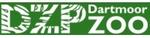 Dartmoor Zoo Discount Codes & Deals