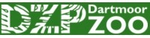 Dartmoor Zoos