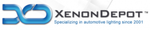 Xenondepot Promo Codes & Deals