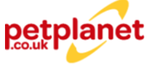 Pet Planet Discount Codes & Deals