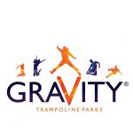 Gravity Trampoline Parks