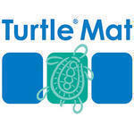 Turtle Mats Discount Codes & Deals