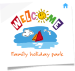 Welcome Family Holiday Parks