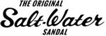 SaltWater Sandals Discount Codes & Deals