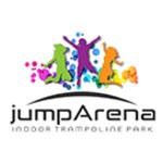 Jump Arenas