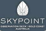 SkyPoint Promo Codes & Deals