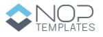 nop-templates Promo Codes & Deals