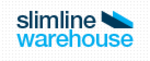 Slimline Warehouse Promo Codes & Deals