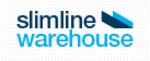 Slimline Warehouse