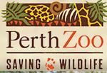 perth zoo Promo Codes & Deals