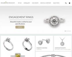 Diamond Heaven Discount Code