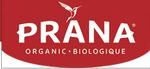 Prana Canada Promo Codes & Deals