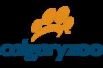 Calgary Zoo Promo Codes & Deals