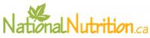 National Nutrition Promo Codes & Deals