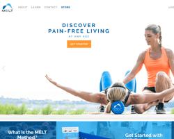 Melt Method Discount Code 2018