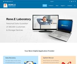 Rene.E Lab Promo Codes 2018