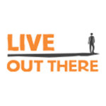 Live Out There Promo Codes & Deals