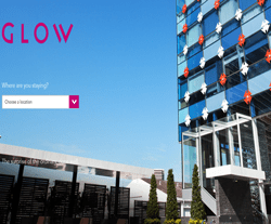 GLOW Hotels Promo Codes 2018