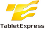 Tablet Express Promo Codes & Deals