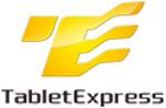 Tablet Express