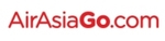 Air Asia Go ID Promo Codes & Deals