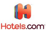 Hotels.com Indonesia Promo Codes & Deals