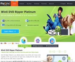Digiarty Software Coupons 2018
