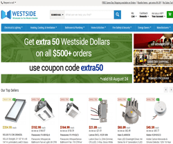Westside Wholesale