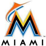 Miami Marlins coupon
