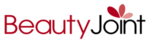 Beautyjoint coupon