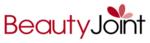 Beautyjoint coupon