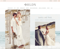 BHLDN Coupons