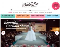 The Wedding Fair