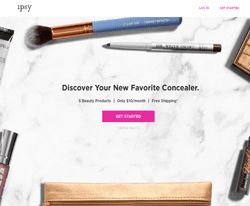 Ipsy Coupons
