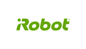 iRobot Promo Codes & Deals