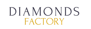 Diamonds Factory discount code