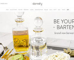 Dormify Coupons 2018