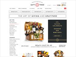 Gift Tree Promo Codes