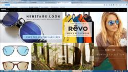 Revo Promo Codes