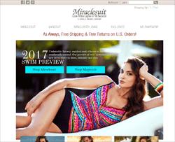 Miraclesuit Coupon 2018